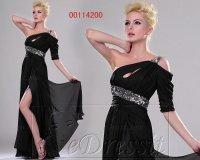 Dámské luxusní atypické šaty