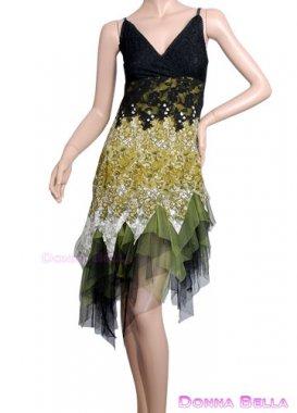 Dámské celoroční šaty